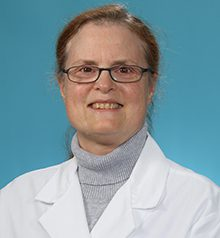 Rebecca Aft, MD, PhD