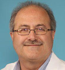 Doug Adkins, MD