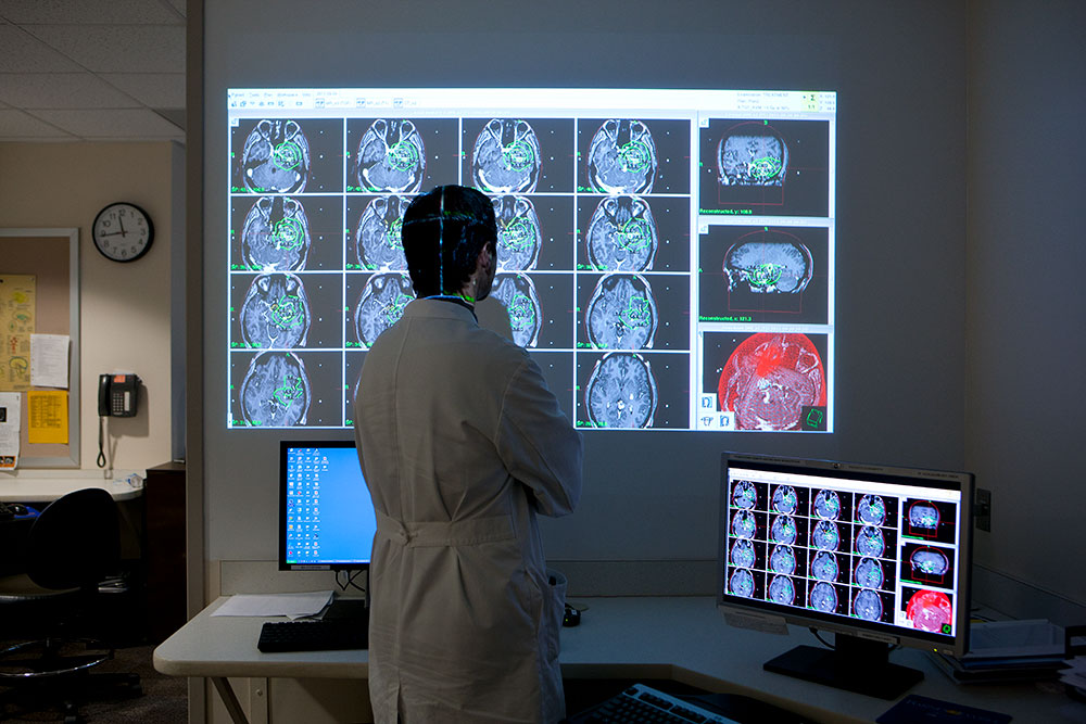 Imaging Approaches Expand View Into >> Cancer Imaging The Siteman Approach Siteman Cancer Center