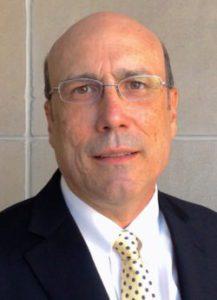 John A. Cooper, MD, PhD