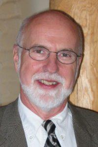 Michael L. Gross, PhD