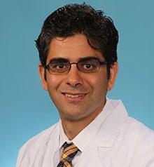 Vivek Arora, MD, PhD