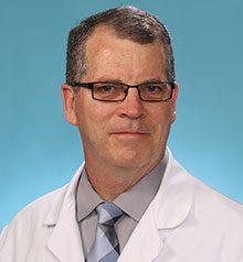 Daniel J. Lenihan, MD, FACC