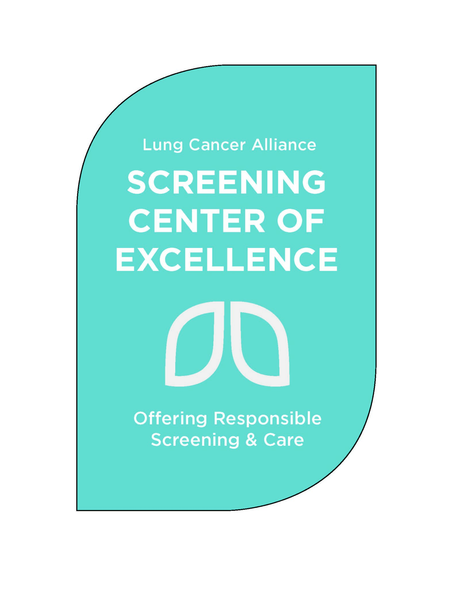 Siteman Cancer Center recognized for excellence in lung screening