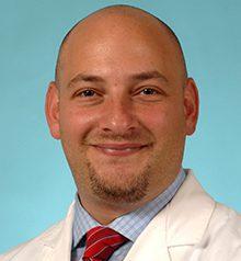 Jason R.  Wellen, MD, MBA, FACS