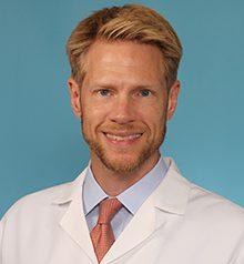 Matthew  Ciorba, MD
