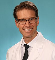 Carl DeSelm, MD, PhD