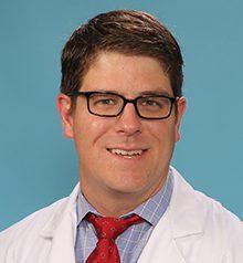 Jesse Keller, MD