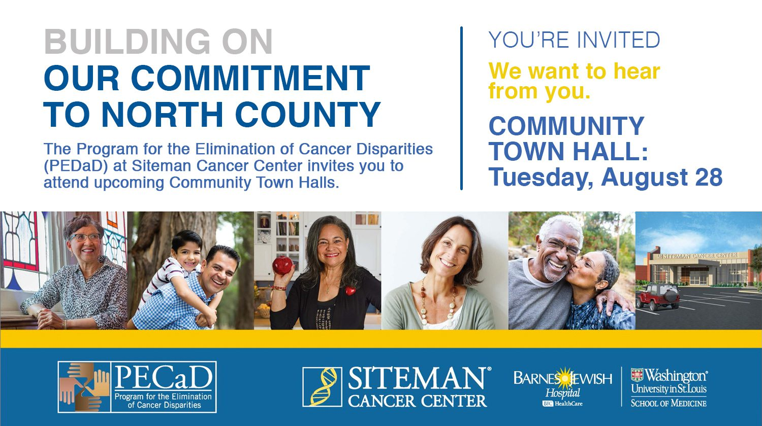 Pecad North County Town Hall Fb Event Cover Aug 28
