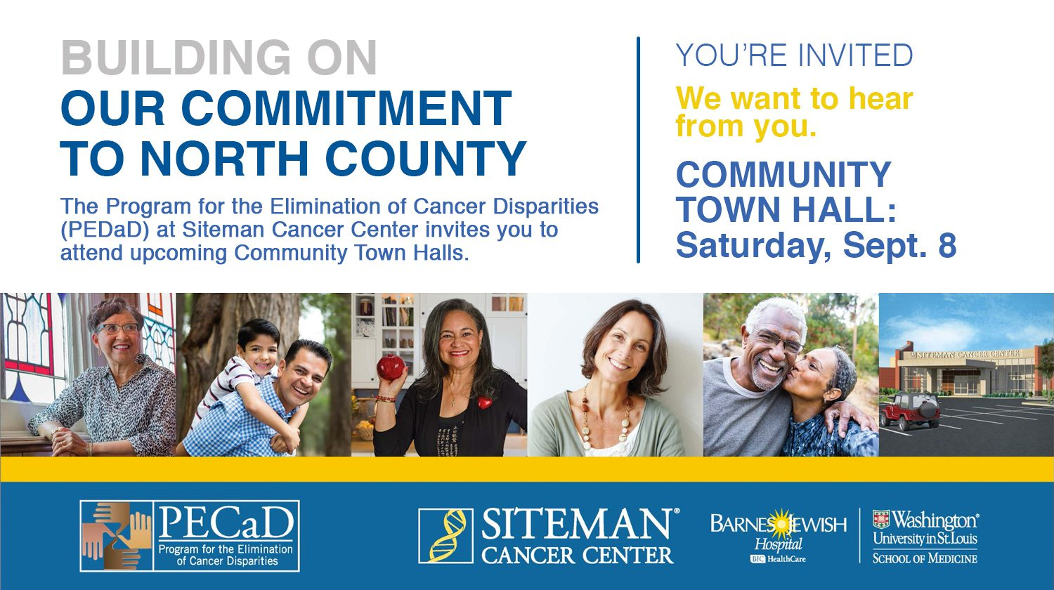 Pecad North County Town Hall Fb Event Cover Sept 8
