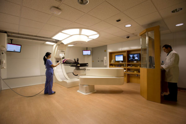 Protontherapy 600x400