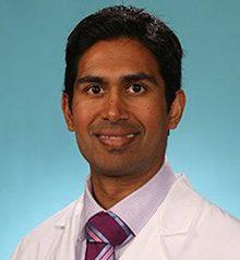 Aadel Chaudhuri, MD, PhD