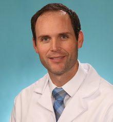 Tanner Johanns, MD, PhD
