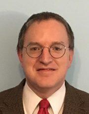Matthew Christopher, MD, PhD