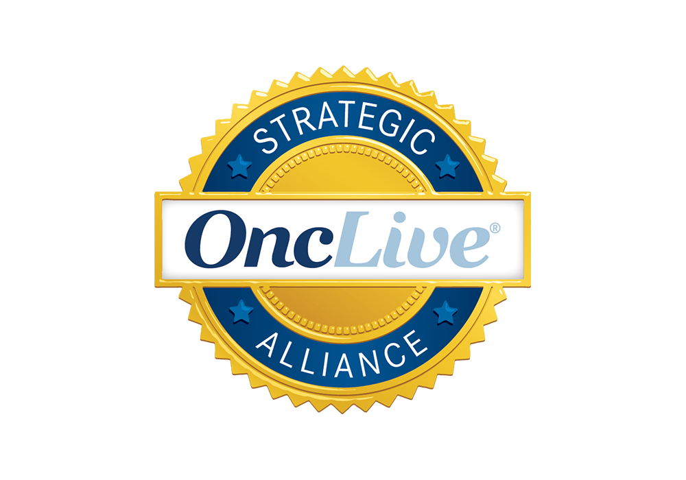 Onclive Seal