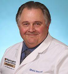 Alfred O. Greco, MD