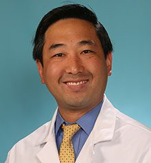 Jason D. Lee, MD, PhD