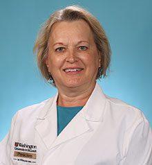 Susan Laduzinsky, MD