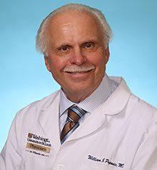 William J. Popovic, MD