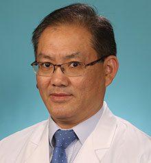 Zhifu Xiang, MD, PhD