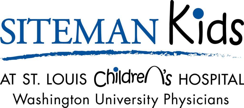Siteman Kids