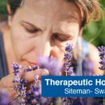 Illinois Therapeutic Horticulture Fb Event Cover Image
