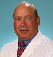 Timothy Rearden, MD