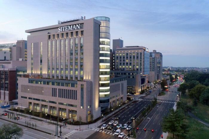 Blog - Siteman Cancer Center