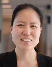 Miriam Kim, MD