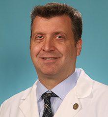 Kevin Palka, MD