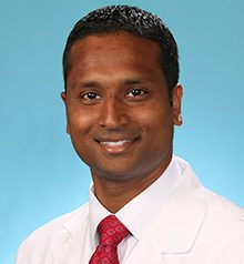Sidharth V. Puram, MD, PhD