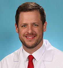 Matthew  Goodwin, MD, PhD