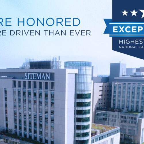 Siteman Nci News Header park view tower
