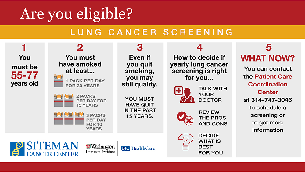 SCC-Lung-Screening-Digital-Slide