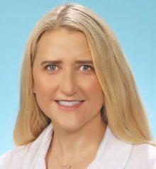 Carmen Bergom, MD, PhD
