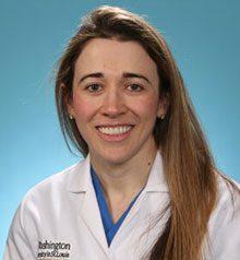 Kelly MacArthur, MD