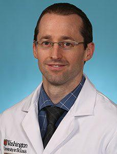 Dr. Grierson