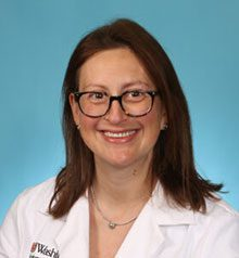 Amy Armstrong, MD