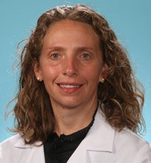 Beth Helmink, MD, PhD