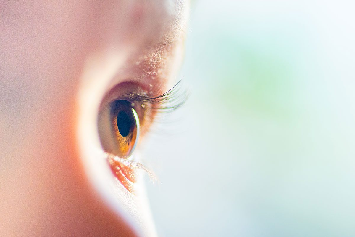 optic-nerve-brain-tumors