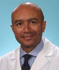 Mohamed Abdelbaki, MD