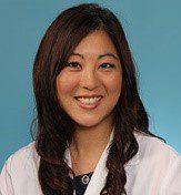 Dr-Kuroki