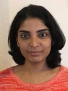 Dr-Priyanka-Verma